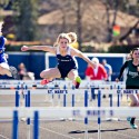 St. Mary's Track and Field
