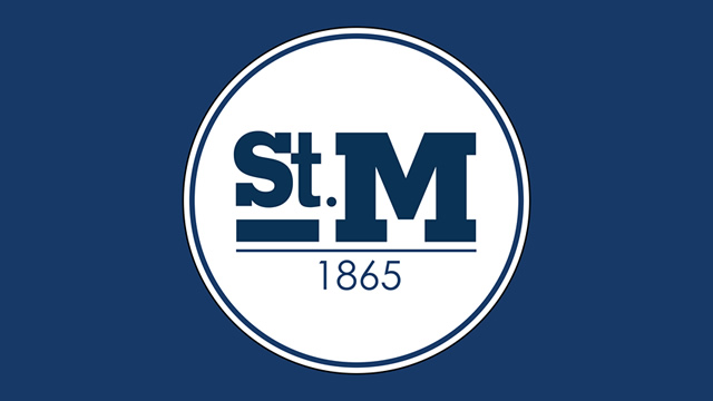 Historic Day for St. Mary's Lacrosse