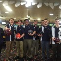 St. Mary's Bowling