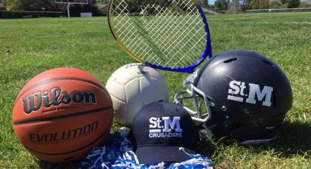 DON'T DELAY, REGISTER TODAY!  Online registration open for Winter and Spring Sports