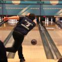 Boys HS Bowling – @ Lava Lanes