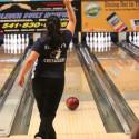 Girls HS Bowling – @ Lava Lanes