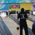 Boys Bowling – @ Grants Pass Caveman Bowl