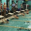 January 11th Swim Meet vs South, Cascade, and Ashland