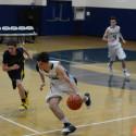 JV Boys Basketball v Lakeview 01.11.17