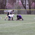 Lacrosse v. Ridgeview