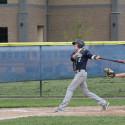 Crusader Baseball vs. Lakeview Honkers