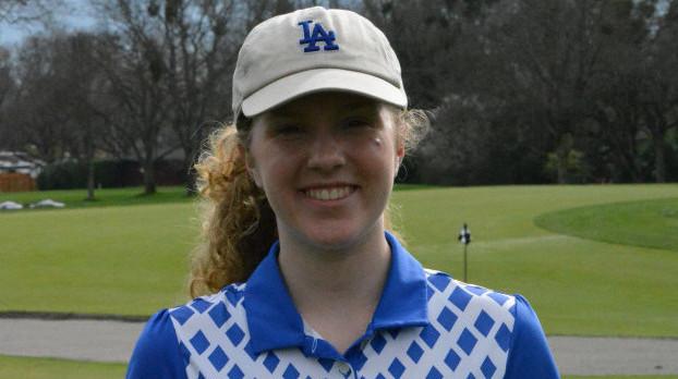 Medford's Hammericksen, 14, in televised Drive, Chip and Putt finals Sunday