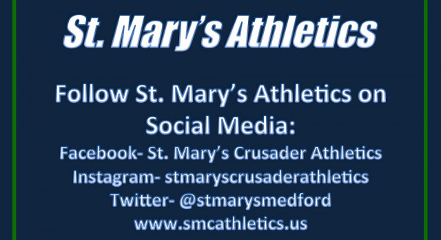 Don't miss out on Updates and Athletes in Action