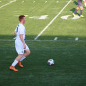 Boys Varsity Soccer vs Lakeview 9/11