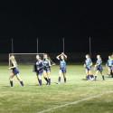 Girls Varsity Soccer vs Henley: 5 to 2 Win
