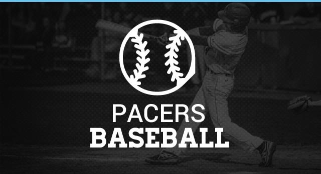 Baseball Bash Information