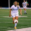 Girls Varsity Soccer – Glencoe