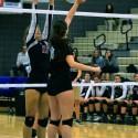 Varsity Volleyball v. Tualatin