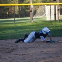 Throwback Softball Gallery