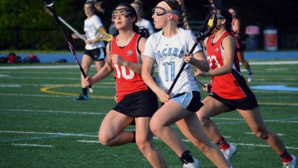 LAX-All-State