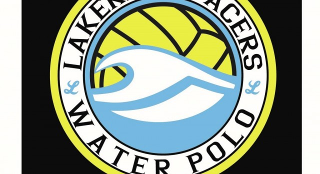 Water Polo Registration Coming Soon!