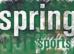 spring-sports-article-pic