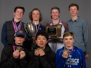 Lakeridge-Boys-Team-State-Champs