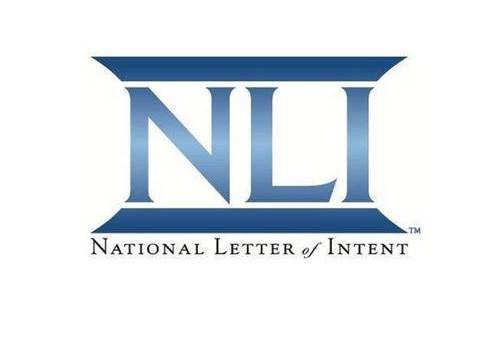NLI Signing-April 12th