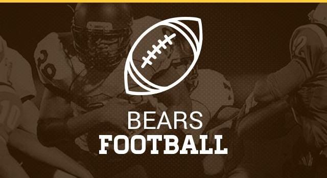 JV Bears earn 32-0 win over Wes-Del