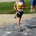 Meister Family Cross Country Invite