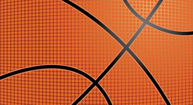 JH Boys Basketball starts next week