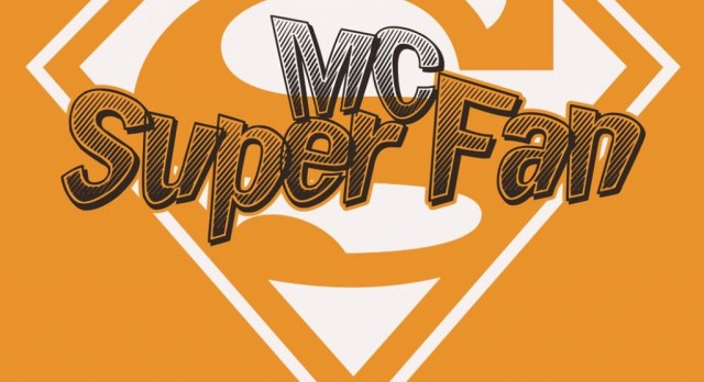 Monroe Central Super Fan sign-up for students due by November 4