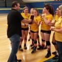 8th grade County Champions