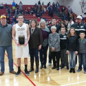 Randolph County Championship Night Photos