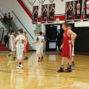 6th graders win ECI title