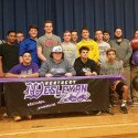 HM All-Stater Michael Johnson to play at Kentucky Wesleyan