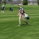 MC Golf Invitational 4/15/2017