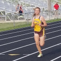JH County Track May 17