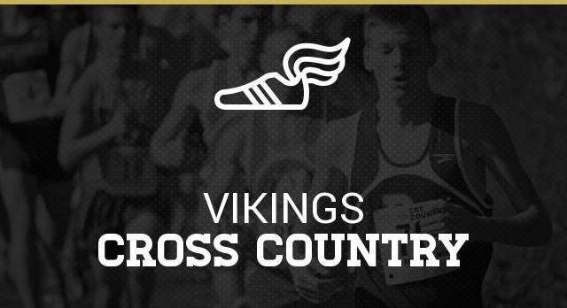 Cross Country To Open Season At Montevallo