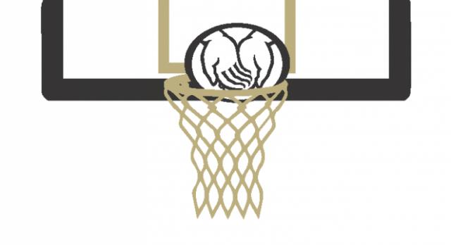 All-State Good Hands Basketball Tournament
