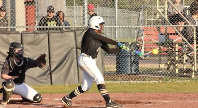 Softball to Begin Regional Play
