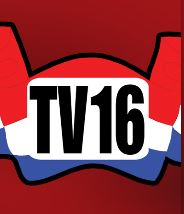 TV16HD Live Stream Video of Jasper Vs. Pinson