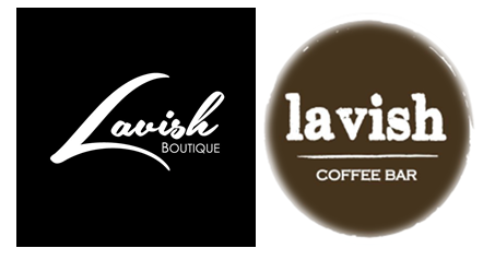 """Lavish Boutique and Coffee Bar Presents """"Where Are They Now?"""": Rusty Richardson"""