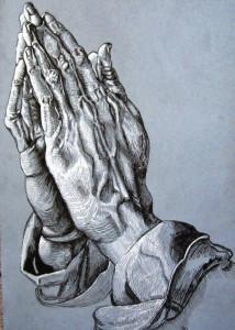 praying_hands___albrecht_durer