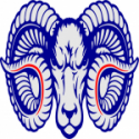 carver ram logo