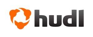 hudl-logo