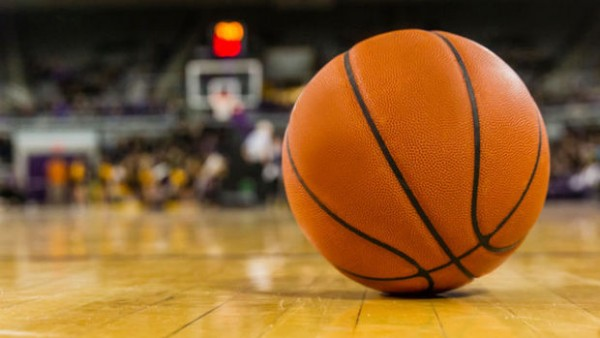 High School Basketball Tryouts - This is the home of ...