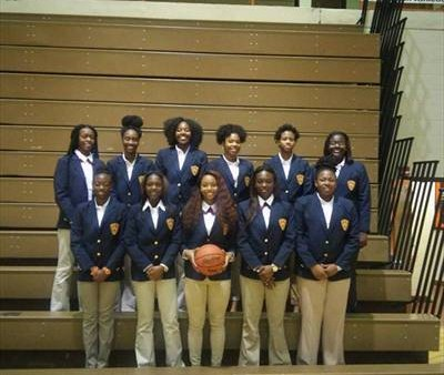 orangeburg girls View the schedule, scores, league standings and articles for the orangeburg prep indians girls basketball team on maxpreps.