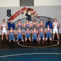 LHS Wrestling