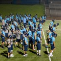 2015-08-03 Midnight Practice