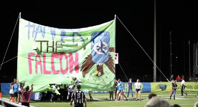 Penalties plague Rangers at Clear Lake