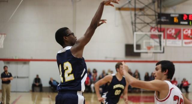 Boys HS Basketball Starting!!