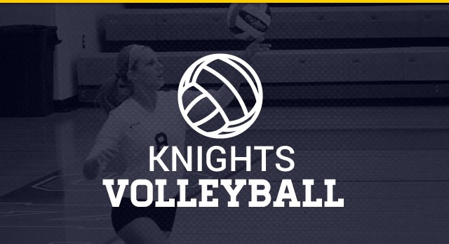HS Volleyball Starting. Tryouts May 15