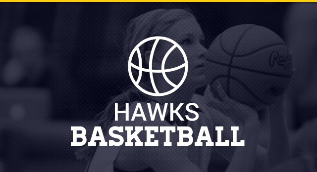 MS Girls Basketball Split first two games of Season